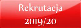 Znalezione obrazy dla zapytania rekrutacja 2019/20 png